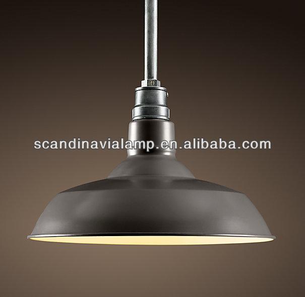 10 12 edison style light bulb eternal aphrodites models