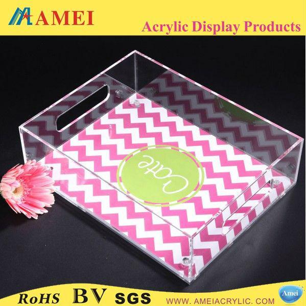 POP cupcake stand/acrylic taray/acrylic