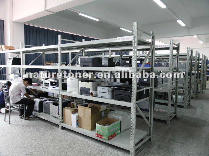 Cartucho de toner preto compatível do laser para Xerox 3010/3040/3045