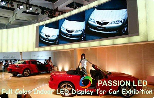 indoor-led-screen-5.jpg