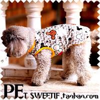 Сумка-переноска для собак cool dog