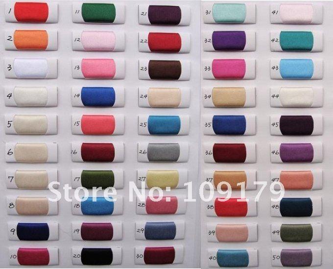 color chip 5.jpg