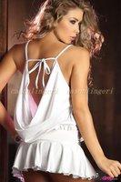 Женское платье Cason + s G ,  UN020