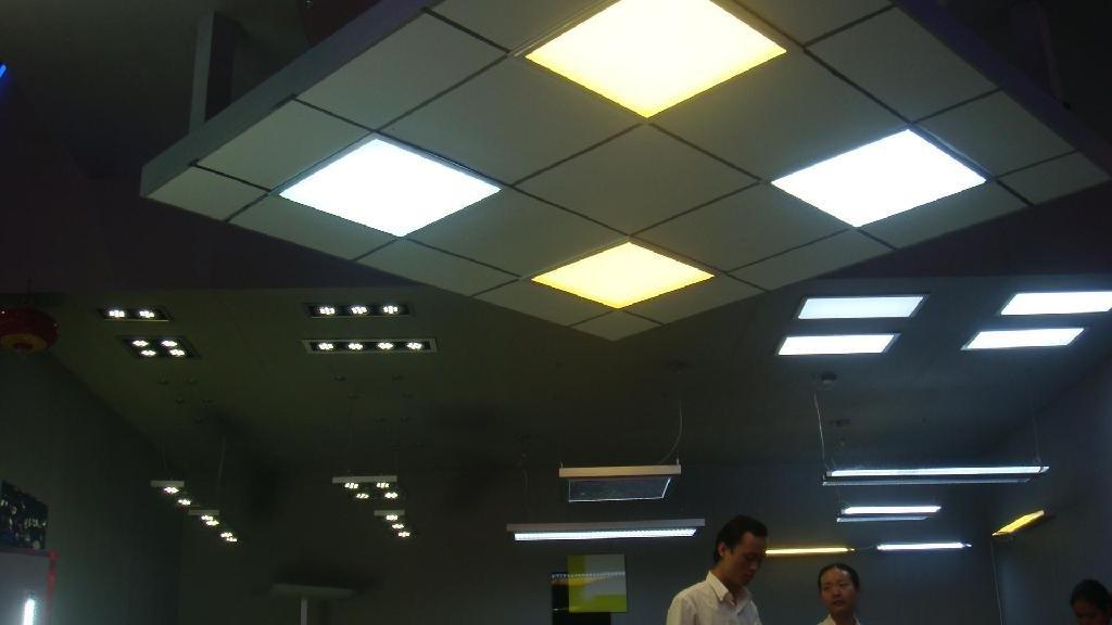 LED_Panel_Light_600x600mm.jpg