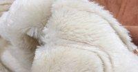 Меха и искусственный мех ywkaren 20121109s