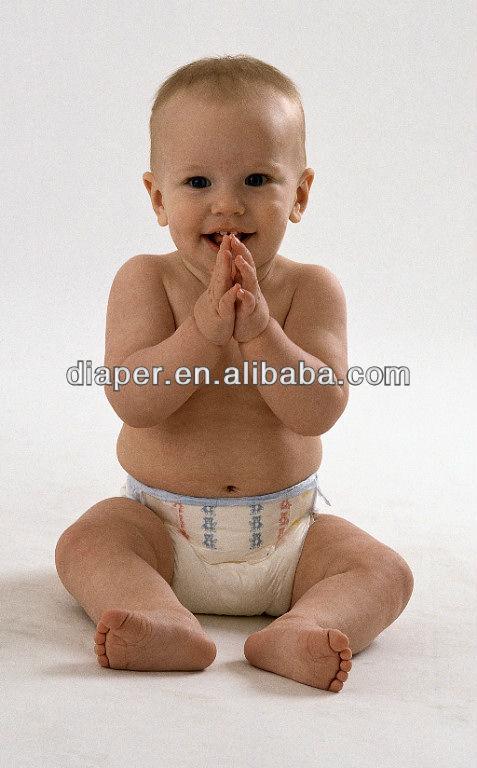 Sleepy baby diaper - CHERRISH brand-high quality