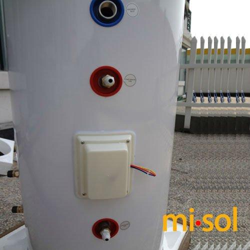 100L Single coil 2