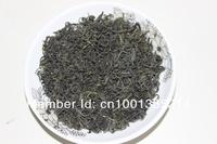 Зеленый чай 2013 early spring tea, green tea 250g/bag, vacuum packing tea, He Nan Xin Yang, Yu Qian Mao Jian
