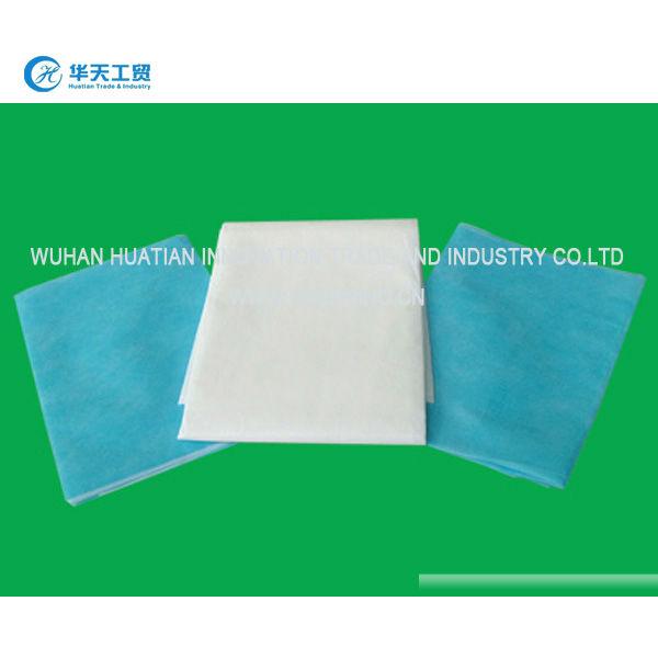 Gros jetables draps de lit drap de lit designs plastique for Drap housse plastique
