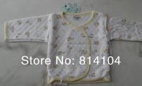 Нижнее белье, Подгузники для девочек 10sets baby 100% 100% DYM610
