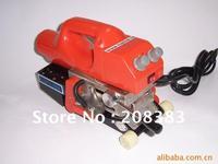 Пластиковый сварочный аппарат TOPLINK  LZ-4001A