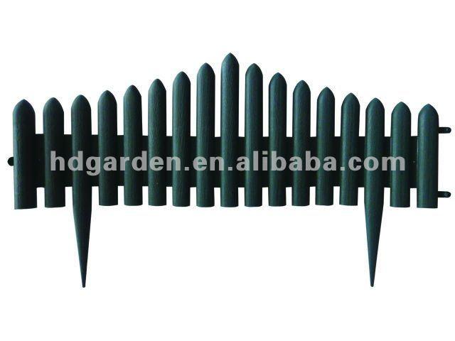 cerca para jardim alta : cerca para jardim alta:Nome: plástico cerca do jardim, cerca de plástico, cercas de jardim