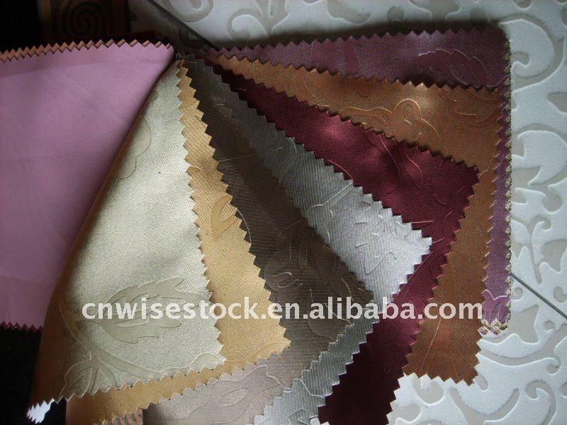 Curtain Clothes