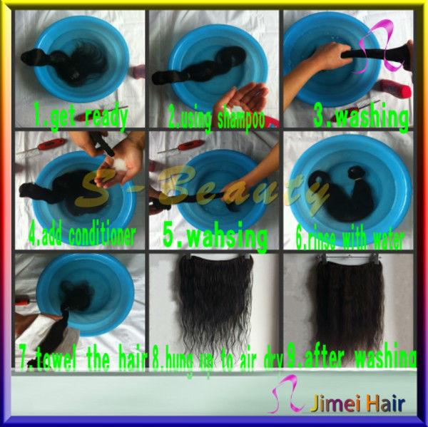 стиральная hair_conew1