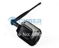 Сетевая карта 500MW High Power 802.11b/g/n 150Mbps USB 2.0 Network Wireless WIFI LAN Adapter + Antenna