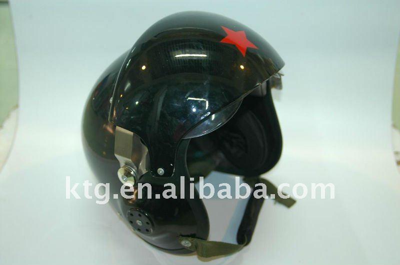 Military Police Helmet Helmet Camera