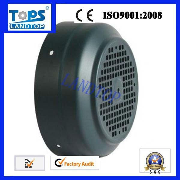 Parts Motor Electric Exhaust Fan Covers Buy Exhaust Fan