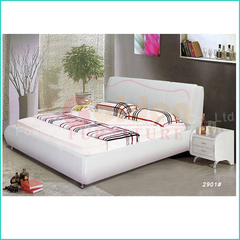 Modle de chambre table de chevet moderne chambre coucher for Chambre a coucher nouveau modele
