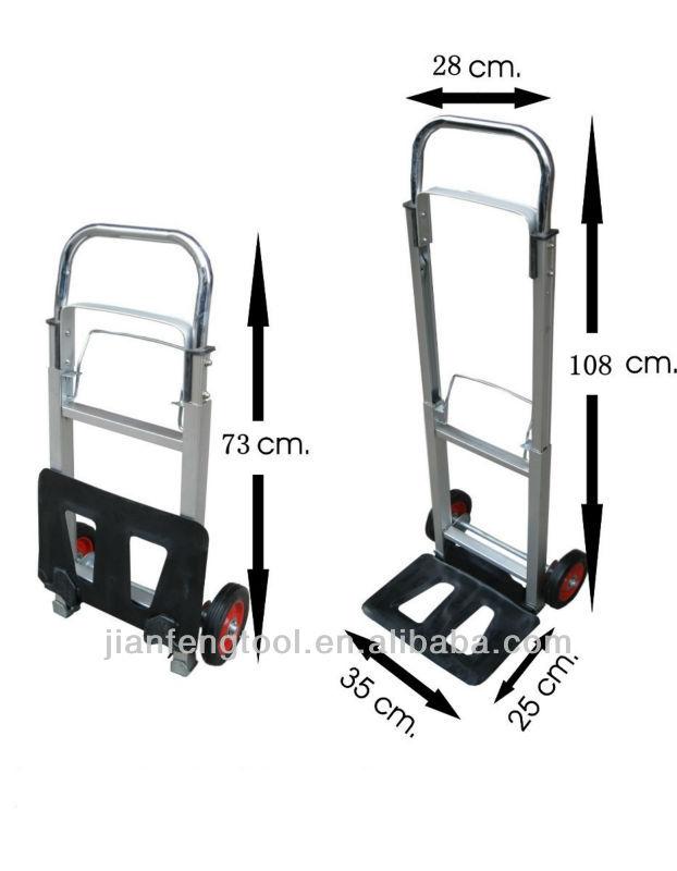 2 wheel dolly 2 wheel trolley buy dual wheel dolly big. Black Bedroom Furniture Sets. Home Design Ideas
