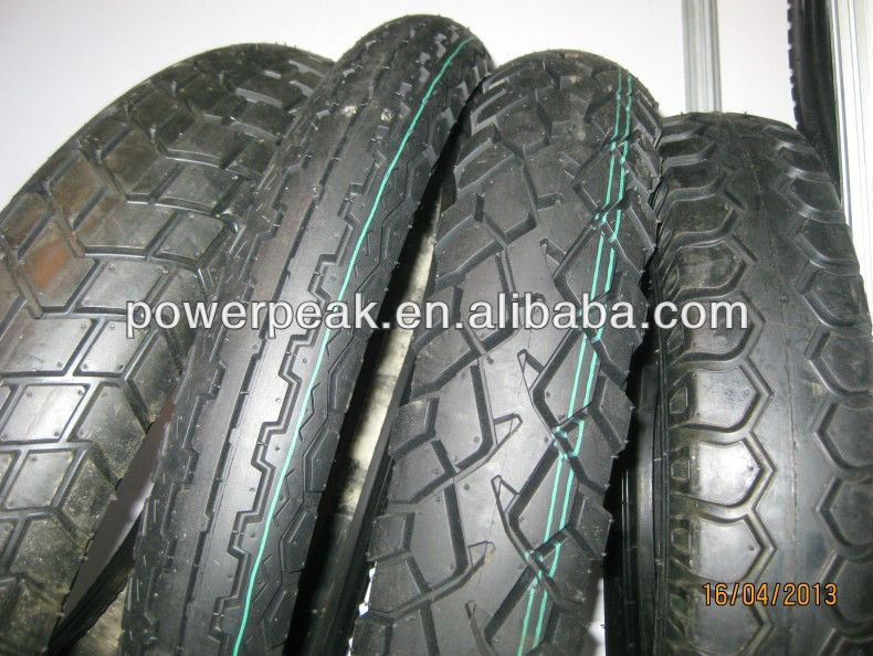 tube motorcycle tyre 70/90-14 70-90-14 tire 70 90 14