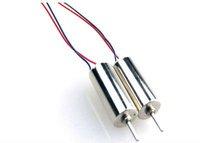 Запчасти и Аксессуары для радиоуправляемых игрушек 2 Wltoys V911 RC /V911/20