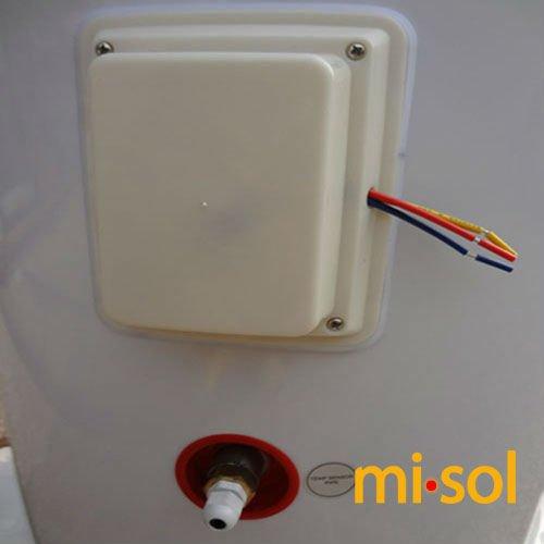 100L Single coil 3