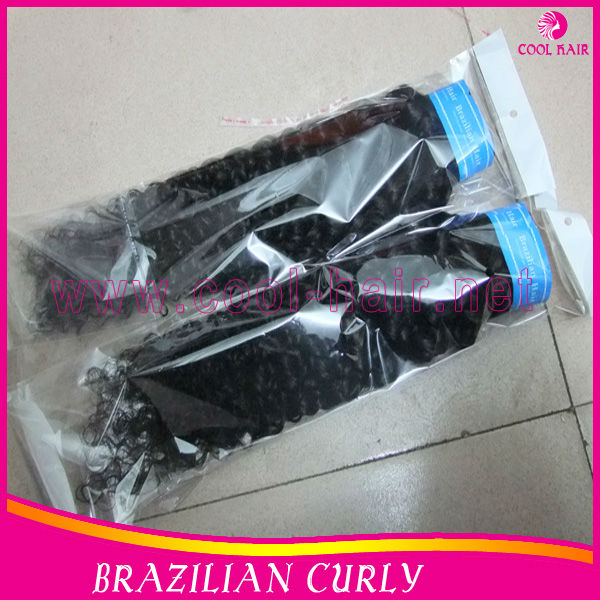 hair pieces buns virgin brazilian human remy hair