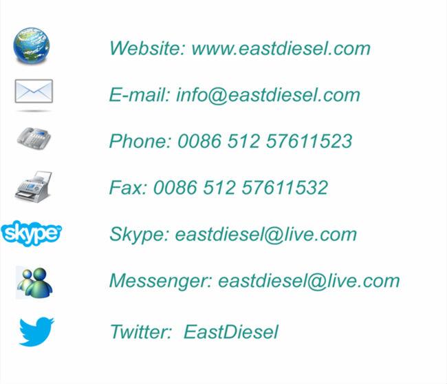 60.1111074-31 Diesel Plunger M002 / Fuel Pump Plunger