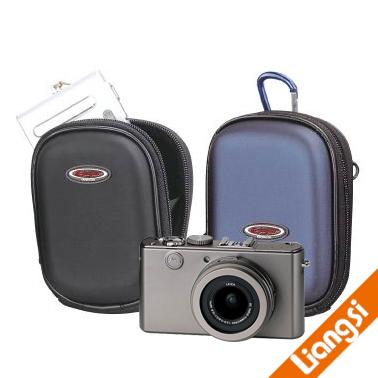Cheap camera bag for women, deigner camera bag manufacturer,stylish slr camera bag