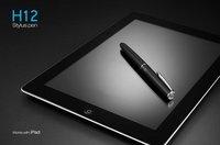 Стилус Pen Kuel H12 iPhone iPad
