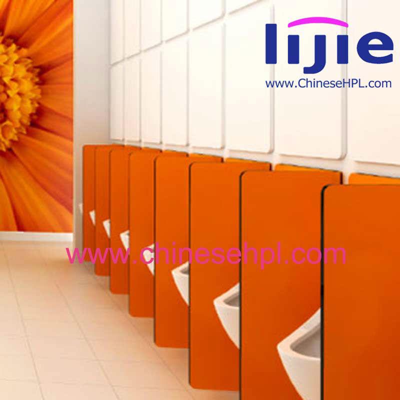 commercial toilet partitions cubicle