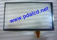 Сенсорная панель 6,2 6 tm060rbz02,