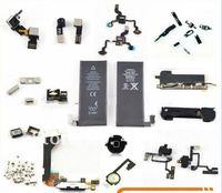 Батареи для мобильных телефонов