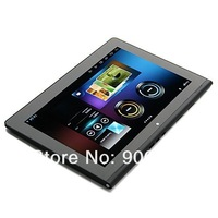 Планшетный ПК PIPO M8Pro 3G Tablet PC 9.4 IPS Screen RK3188 Quad Core Android 4.1 2G RAM 16GB - Black