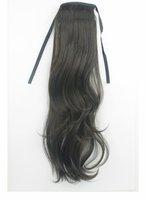 Наращивание волос Galant # 2