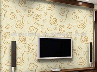 Eco-friendly Wallpaper Sale 6549