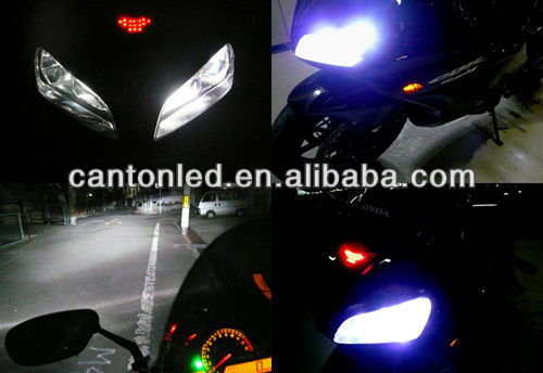 high quality moto parts 35w motorcycle kit hid kit