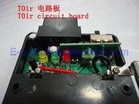 Праздничный атрибут Jihui + + 12 10 t01r/10 t01r-10-a