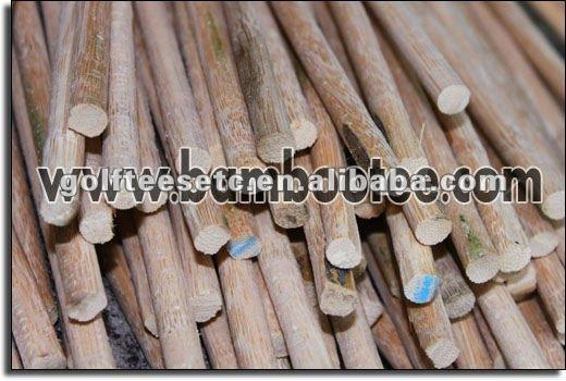 bulk wooden golf tee