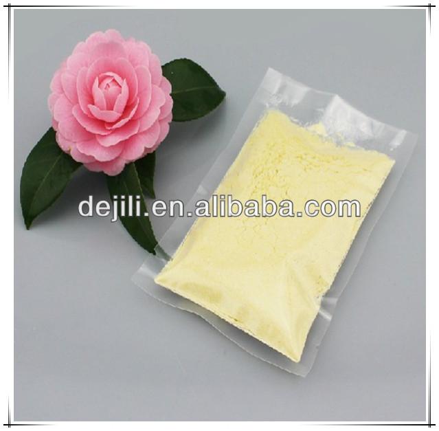 Vacuum shrink packaging plastic bag for meat,pork,chick,fish etc