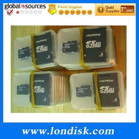32GB Memory card class 10 32GB TF card