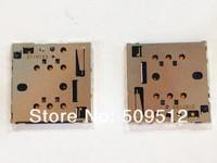 Гибкий кабель для мобильных телефонов Fei Yang 50pcs/lot SIM/nokia lumia 820 DHL EMS