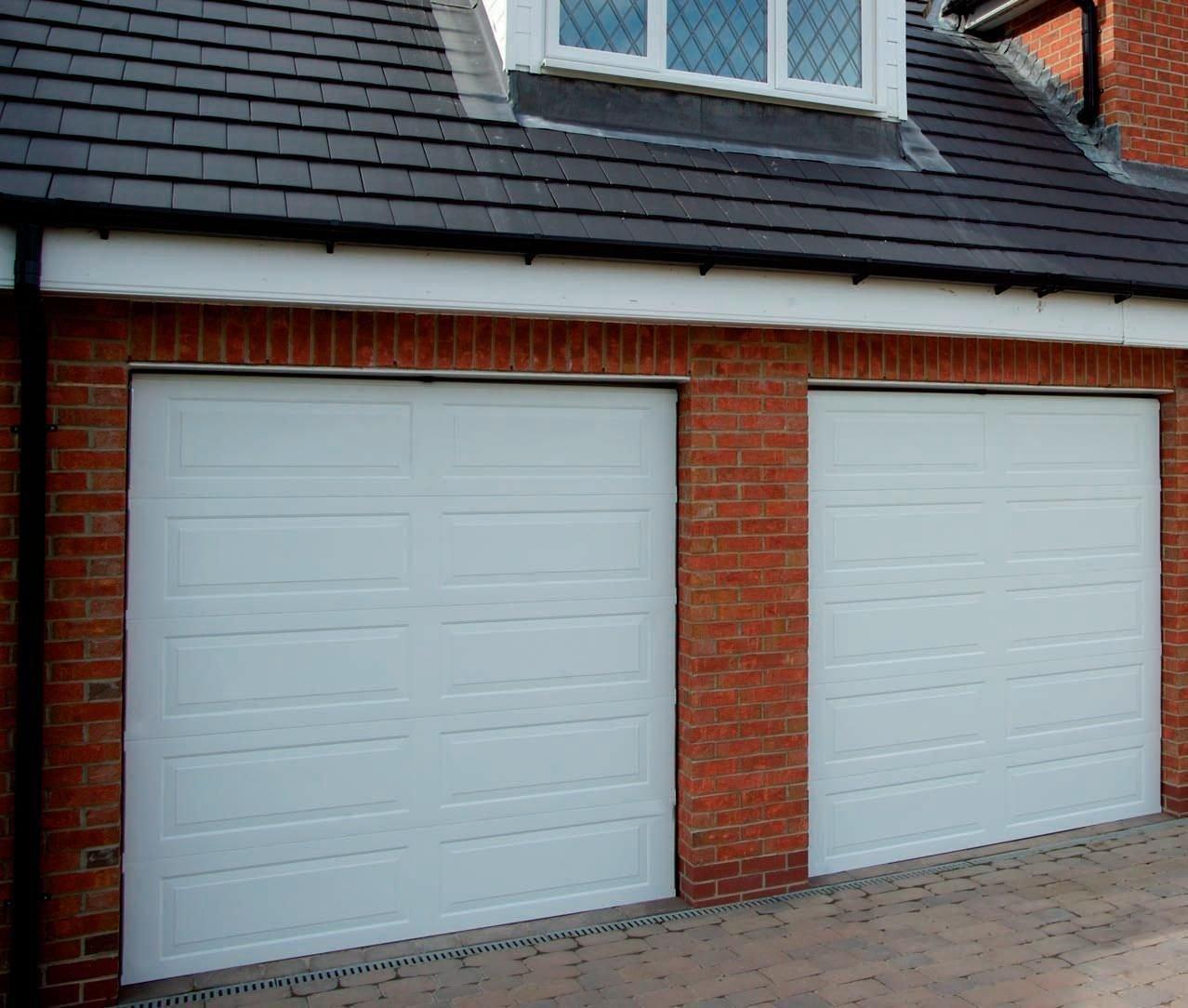 1084 #753C29  Door Roller Shutter Door Door Curtain Swing Door Garage Door Total picture/photo Garage Doors Suppliers 36991278