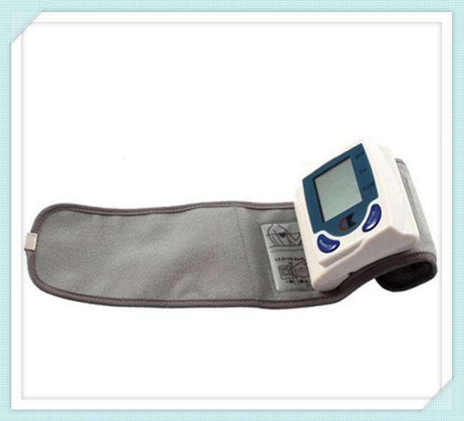 Blood pressure 5