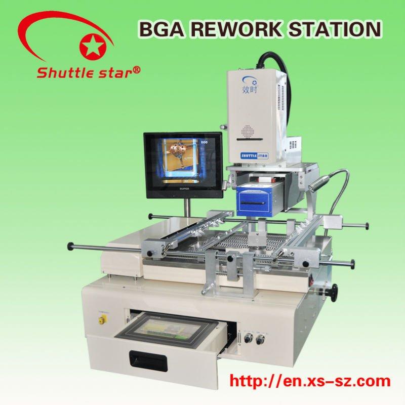Rework Station Manufacturers Rework Station For Laptop