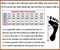 Женская обувь на плоской подошве 33 40/43