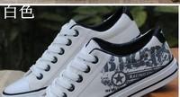 Мужские кроссовки pentagram