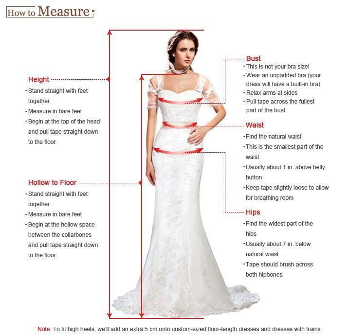 Свадебное платье 12  212