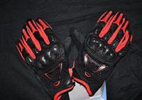 Перчатки для мотоциклистов M/L/XL