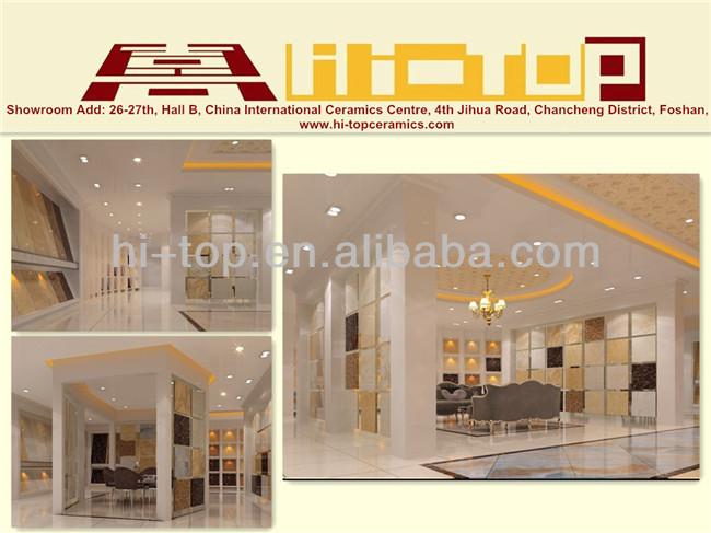 Cucina foshan camera e esterno interno pavimenti e rivestimenti ...